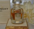 Pure Parfum Le De Givenchy Perfume Decant | Vintage Decanted Sample of French Perfume