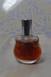Alfred Nipon EDT Perfume Sample