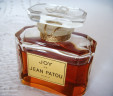 Decanted Vintage Joy Pure Parfum by Jean Patou | Sample Decanted Fragrance