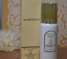 Le De Givenchy Eau de Toilette 3 Oz Spray Perfume – Great Gift